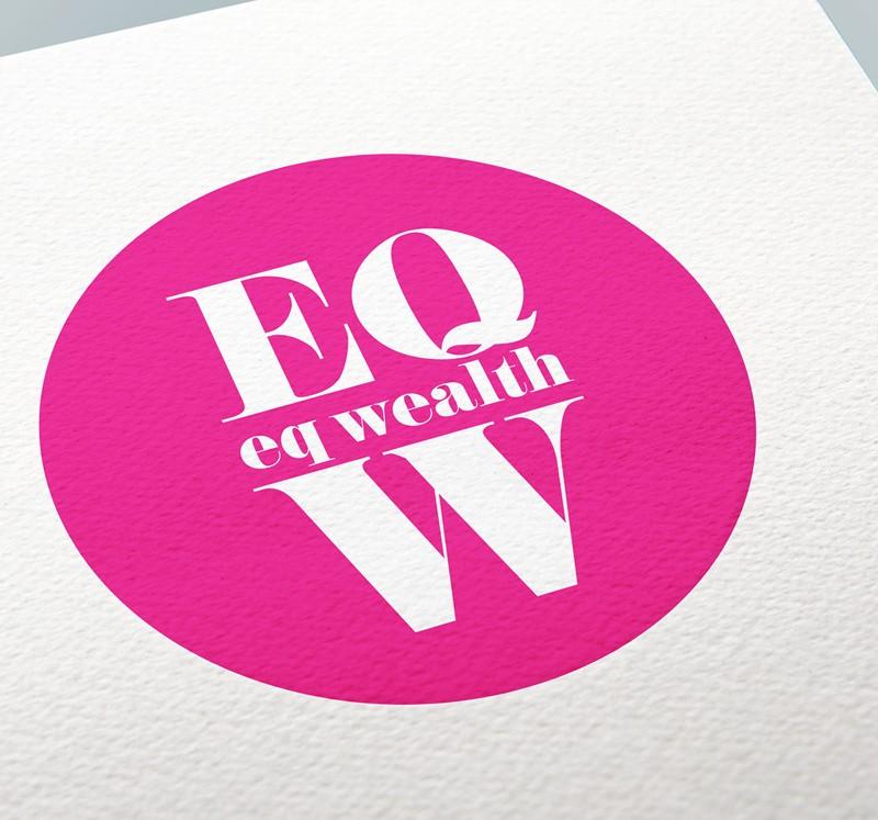 EQ Wealth