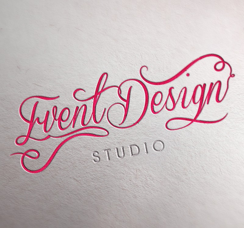 Event Design Studio