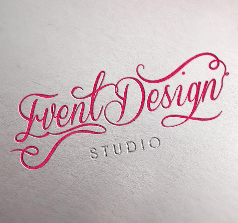 Event Design Studio