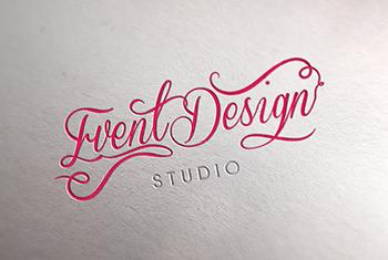 Branding+Print