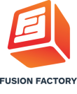 Jennifer Svanstrom / Marketing Manager / Fusion Factory