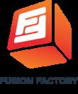 Jennifer Svanstrom / Marketing Manager / Fusion Factory