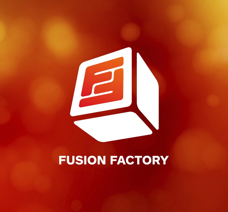 Fusion Factory