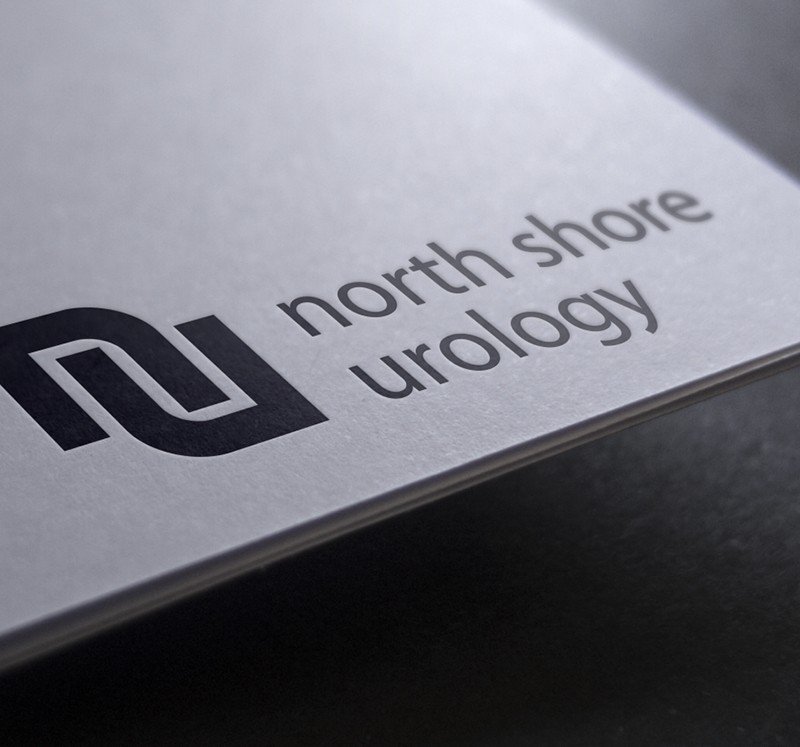 North Shore Urology