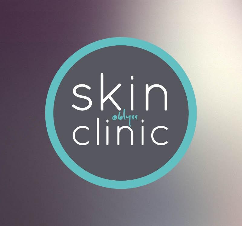 Skin Clinic Blyss