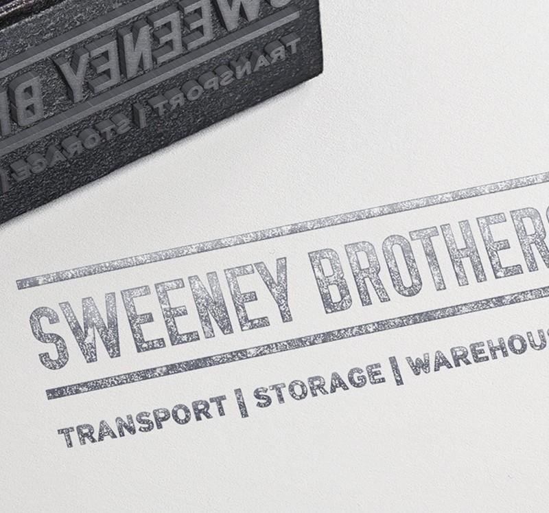 Sweeney Brothers