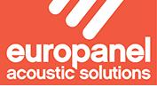 Sue Turpie / Sales and Marketing / europanel