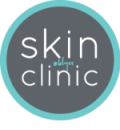 Jodie King / Owner / Skin Clinic@Blyss